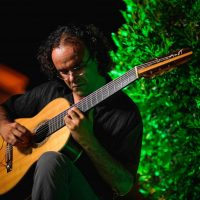 Creditos_Marlon-de-Paula-foto2 - Marcio Luiz 7 cordas
