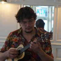 DSC05322 - Pablo Araujo